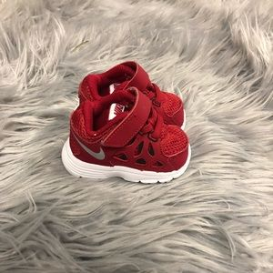 Nike Sneakers for Baby